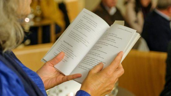 Bibliotecas escolares de Monção com novas publicações