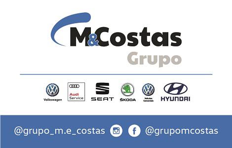 M&Costas Grupo