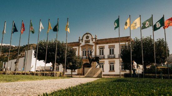 Covid-19: Vila Nova de Cerveira cria Bolsa de Apoio ao Idoso