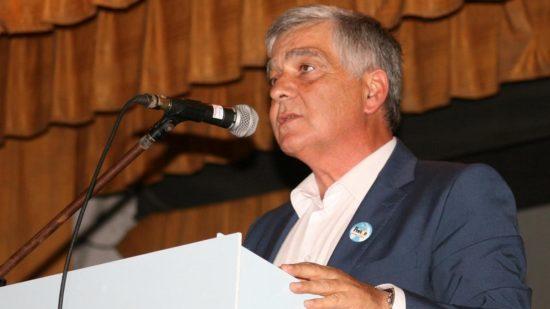 """Vila Nova de Cerveira insiste na """"urgência"""" de prolongar a A28 até Valença"""
