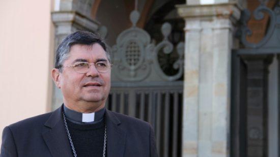 Covid-19: Bispos pedem medidas de apoio para a comunicação social regional