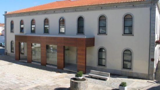 PSD critica Câmara de Caminha por aprovar arrendamento de pavilhão inexistente