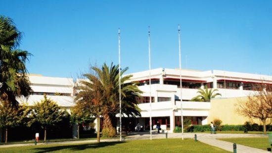 Instituto Politécnico de Viana do Castelo disponível para auxiliar candidatos ao Ensino Superior