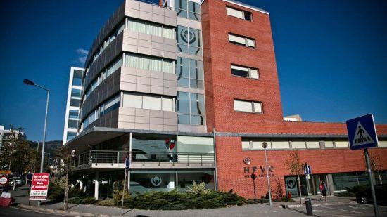 Hospital Particular de Viana do Castelo realiza rastreios gratuitos à população do Alto Minho