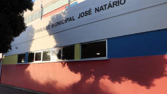 Câmara de Viana do Castelo lança a concurso duas empreitadas de mais de 1ME