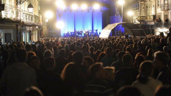 Portugal: Mais de 24 mil espetáculos cancelados, adiados ou suspensos pela covid-19