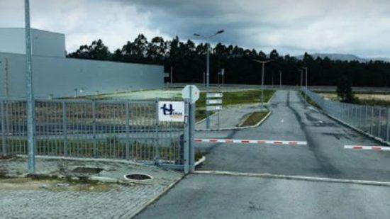 """Covid-19: Fábrica em Viana do Castelo da japonesa Howa Tramico """"garante todos os postos de trabalho"""""""