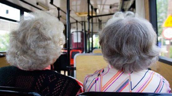 Covid-19: CIMs do Alto Minho, do Cávado e do Ave pedem urgência ao Governo no reforço da prevenção de situações de alto risco nos lares de idosos do Minho