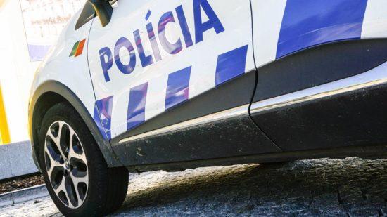 Operação 'Aves Noturnas' decorre hoje nos distritos de Viana do Castelo e Porto