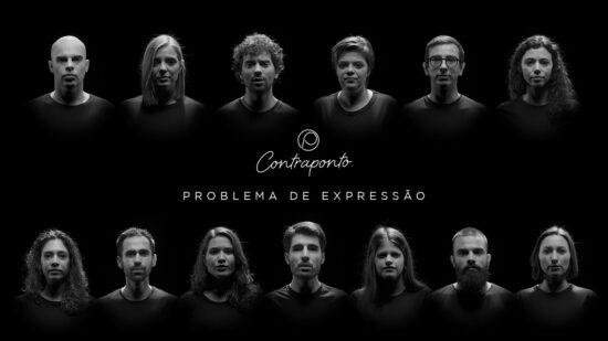 C/Video: Contraponto lançam novo videoclipe com tema dos Clã