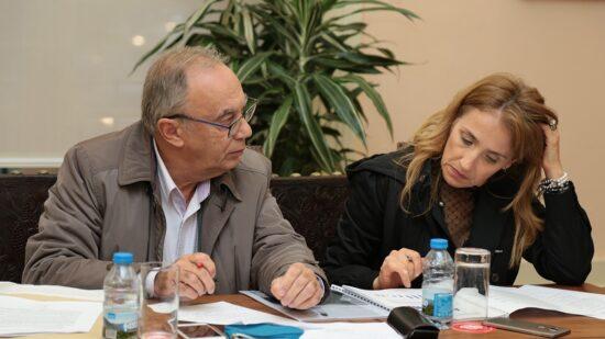 Vereadores do PSD na Câmara de Viana do Castelo contrariam versão da concelhia social democrata