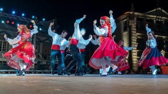 """EDP """"dá luz"""" aos músicos portugueses para ajudar a manter festejos tradicionais"""