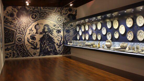 Viana do Castelo assinala Dia Mundial do Turismo com entrada livre nos museus e descontos em visitas