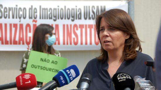 """Autárquicas: BE humilde nos objetivos luta contra maiorias absolutas e """"política velha"""""""