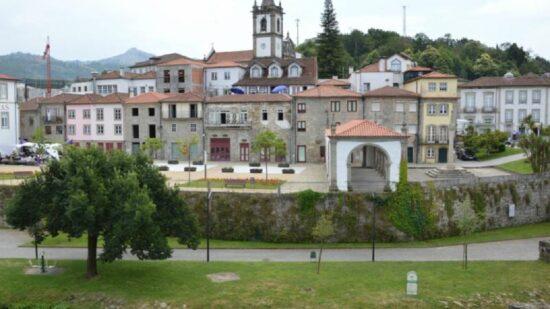 Ponte da Barca investe em núcleo de apoio ao empreendedorismo e centro de negócios