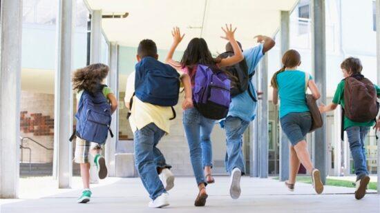 CIM do Alto Minho apela à participação de escolas em concurso sobre a região