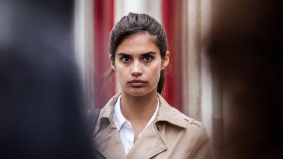 Filme rodado em Viana do Castelo chega aos cinemas a 22 de outubro