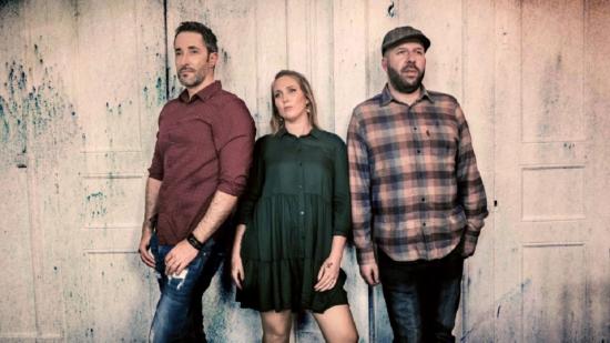 Banda de Caminha nomeada para os prémios do Festival Rootstock 2020