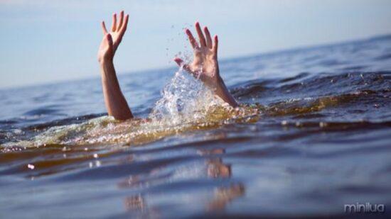 Morte por afogamento subiu 45,5% no primeiro semestre de 2020