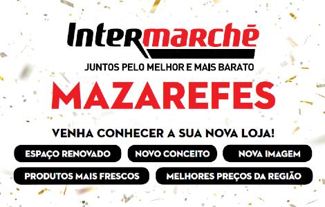 InterMarchê