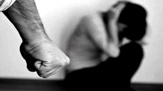 Homem de 65 anos detido em Valença por violência doméstica