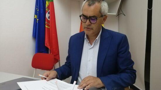 PSD lamenta atraso de redução dos valores de portagens e exclusão da A3 da proposta do Governo