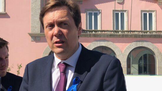 Câmara de Ponte da Barca aprova apoio de 170 mil euros para obras nas freguesias