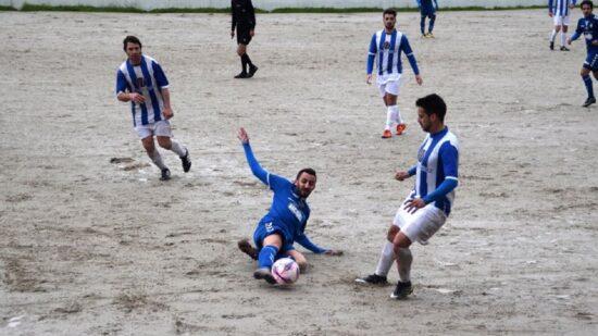 Futebol distrital em Viana do Castelo arranca a 4 de outubro