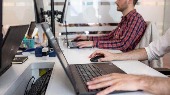 Xpand IT reconhecida pela Microsoft na categoria de Modernização de Aplicações Web