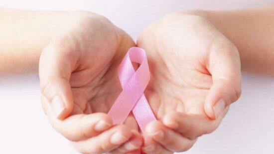 Mais de 100 mil mulheres do Norte sem rastreio ao cancro da mama