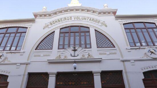Assembleia Municipal de Caminha vai reunir em Vila Praia de Âncora