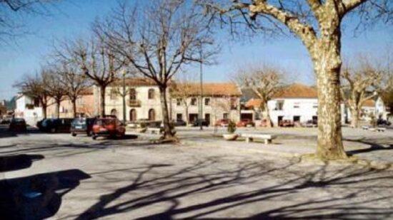 Fórum Cultural das Neves representa investimento municipal superior a 295 mil euros