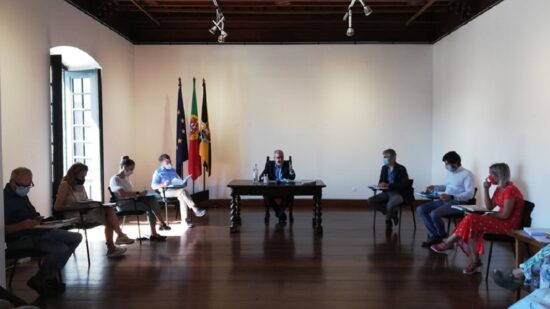 Viana do Castelo aprova criação da Área de Protegida Regional da Serra d'Arga