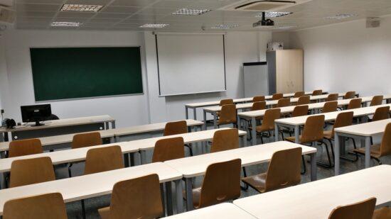 Viana do Castelo: Candidaturas às Bolsas de Estudo para o Ensino Superior a decorrerem até sábado