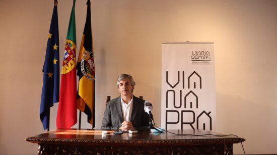 Viana do Castelo vai premiar profissionais que valorizam e salvaguardam património arquitetónico do concelho
