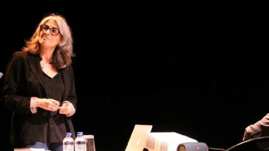 Viana do Castelo acolhe no próximo sábado Seminário de Teatro
