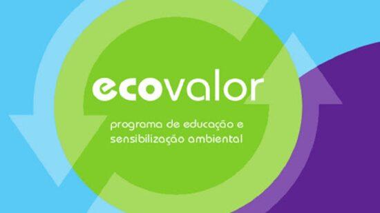 Caminha: Escolas do concelho continuam a destacar-se na consciencialização ambiental