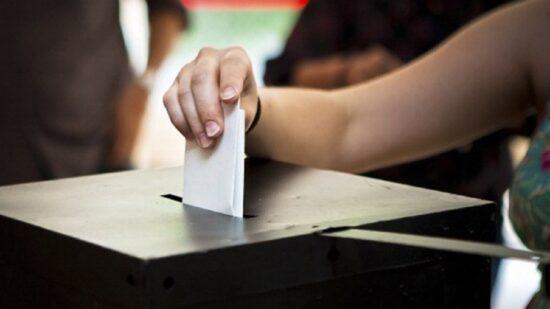 Autárquicas: 63% dos concelhos com pelo menos uma candidata à liderança da câmara municipal