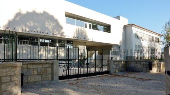 Câmara de Viana do castelo reforça quadro de pessoal das escolas com 62 funcionários