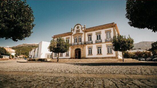 Vila Nova de Cerveira: Independentes deixam carteira de projetos aprovados e financiados de 9ME ao novo executivo