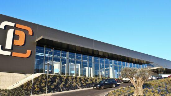 Casa Peixoto vai abrir a sua maior loja no Porto