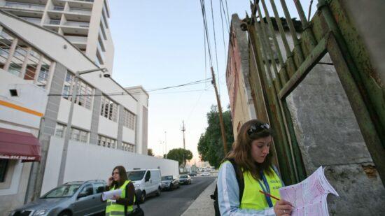 Censos2021: Distrito de Viana do Castelo perdeu mais de 13 mil habitantes na última década