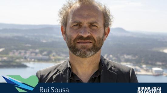 Viana Ativa   Rui Sousa