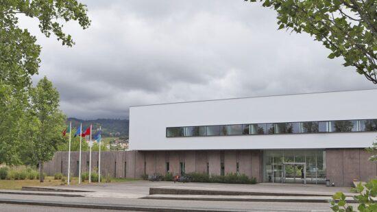 Politécnico de Viana do Castelo promove Webinar Internacional sobre metodologia de formação desportiva