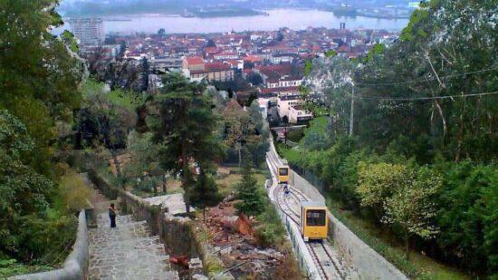 Viana do Castelo assinala Dia Mundial do Turismo com diversas iniciativas e entradas gratuitas