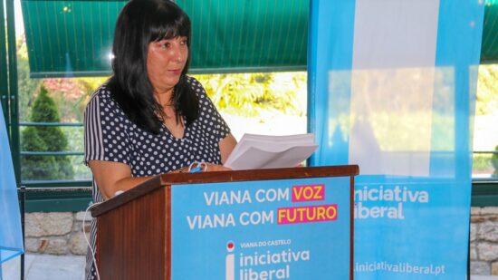 Autárquicas: IL participa ao MP alegado conflito de interesses na freguesia de Areosa