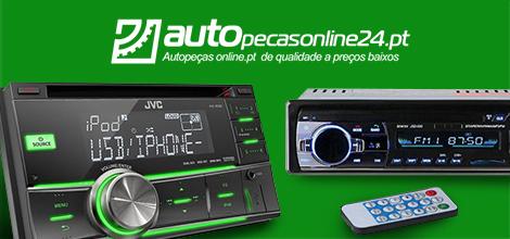 www.autopecasonline24.pt