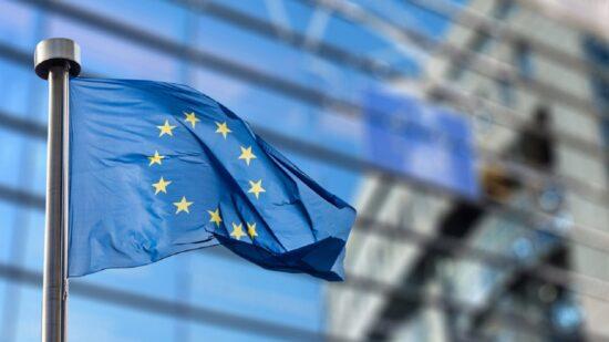 Covid-19: Portugal é décimo país da União Europeia com menos novos casos diários
