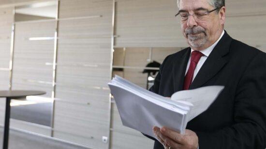 Municípios apelam aos deputados para aprovarem Orçamento do Estado