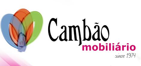 CAMBÃO MOBILIÁRIO